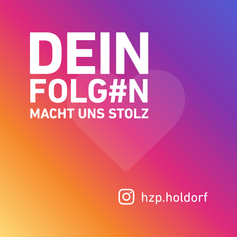 Neues: Social-Media-Kampagne Follower Instagram Hotel-Restaurant Zur Post